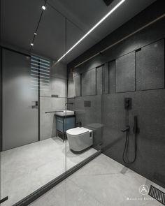 Master Baths, Master Bathroom, Bathtub, Interiors, Interior Design, Luxury, Amazing, Standing Bath, Nest Design