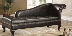 AHOC Beautiful Luxurious Black Faux Leather Extra Large 3 Seater 62`` Chaise Longue Sofa Bench With Stora No description (Barcode EAN = 8800157394265). http://www.comparestoreprices.co.uk/chaise-longues/ahoc-beautiful-luxurious-black-faux-leather-extra-large-3-seater-62-chaise-longue-sofa-bench-with-stora.asp