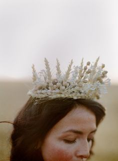 chelsea mitchell photography: a prairie home companion - wedding nouveau - kansas