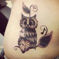 tattoo women tumblr - Buscar con Google