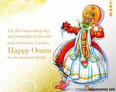 Onam 2018, Onam 2018 Date, Onam Malayalam, Kerala Onam, Onam pookalam, Onam Images, Onam Festival, uthradom, thiruvonam, onasamsakal, onashamsakal, Happy Onam, Onam Wishes, Onam Festival 2018, indian express, indian express news Onam Wishes Quotes, Onam Quotes, Onam Wishes Images, Happy Onam Images, Birthday Wishes Gif, Happy Birthday Messages, Onam Wishes In Malayalam, Happy Onam Wishes, Onam Greetings