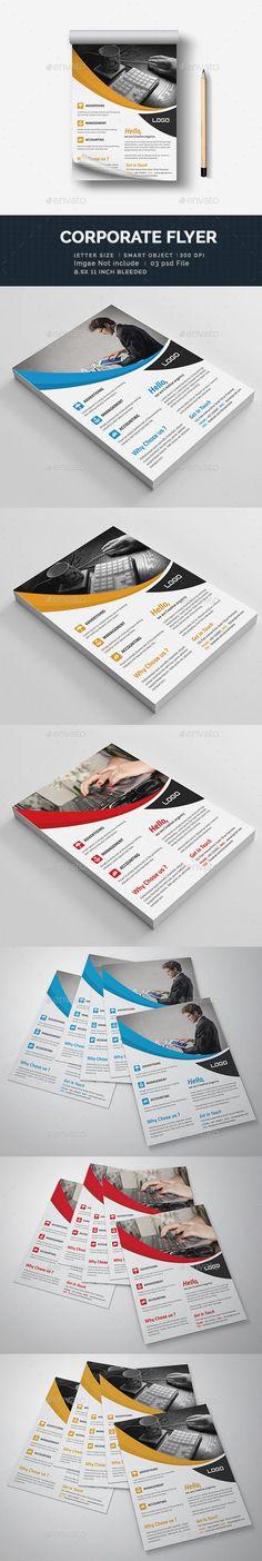 top result scribus brochure templates luxury magnificent.html