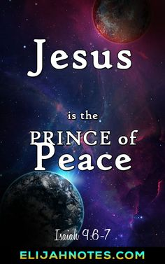 Jesus is surely the Prince of Peace. Bible Verses About Peace Of Mind And Comfort. Verses About Peace, Peace Bible Verse, Bible Verses About Love, Bible Truth, Favorite Bible Verses, Quotes About God, Inspirational Bible Quotes, Bible Verses Quotes, Bible Scriptures
