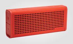 The Blaster Speaker by Nixon
