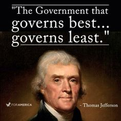 Famous Thomas Jefferson Quotes Let This B A Reminder To All Of Usplease Be Kind And Loving .