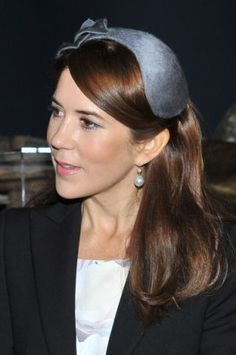 Image result for Crown Princess Mary