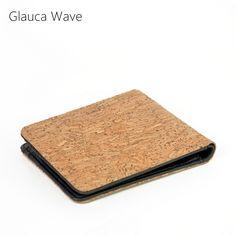 Glauca Wave Glauca Wave