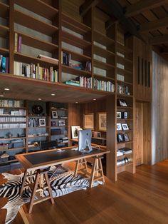 Gallery of B14 / Studio Granda - 4