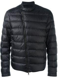 MONCLER Moncler Gard Jacket. #moncler #cloth #coats jackets