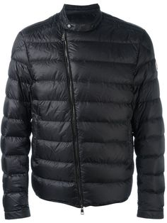 bb636ab267b9 13 Best Mens Moncler images in 2019