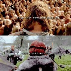 #gameofthrones #got