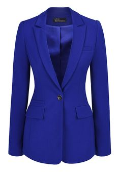 Women's jackets - buy in the Love Republic online store - Business Attire Fall Business Attire, Business Professional Attire, Business Outfits, Office Outfits, Business Fashion, Look Blazer, Blazer Dress, Fall Outfits For Work, Work Attire