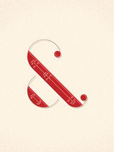 Handwritten Typography, Typography Love, Typographic Design, Typography Inspiration, Graphic Design Inspiration, Hand Lettering, Brand Inspiration, Letter Symbols, Letter Logo