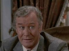 Edward Mulhare Knight Rider | Edward Mulhare - VideoSonar - The Video Search Engine