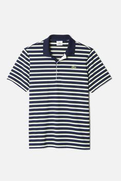 95a4785ef8 47 Best Lacoste Street Moves images