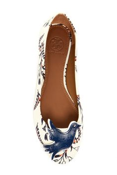 c59f2e225886f tory burch collections