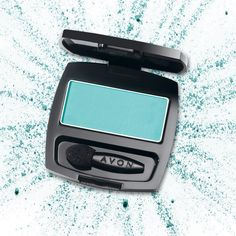 Avon True Color Eyeshadow Single http://www.makeupmarketingonline.com/avon-true-color-eyeshadow-single/