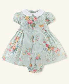 baby dress!! So freaking adorable!!!