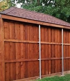129 Fence Designs Amp Ideas Front Amp Backyard Styles Wood