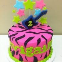 rock-star-birthday-cake