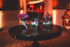 Wedding decor, recepção casamento, mesa, flores