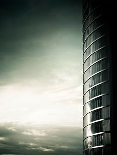 Madrid Photography by David Terrazas | Inspiration Grid | Design Inspiration