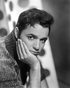 sal mineo find a grave