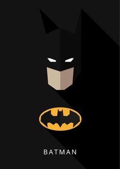 Batman by Moritz Adam Schmitt - Batman Poster - Trending Batman Poster. - Batman by Moritz Adam Schmitt Posters Batman, Batman Artwork, Movie Posters, Batman Wallpaper, Poster Design, Art Design, Illustration Batman, Hero Poster, Poster Wall