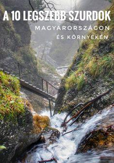 Hungary, Adventure, Trips, Books, Travel, Viajes, Libros, Book, Fairytail