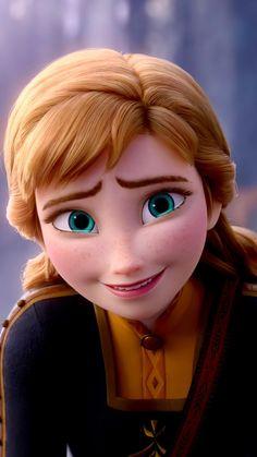 Elsanna world - Elsanna world - Frozen Disney, Disney Olaf, Disney Jokes, Arte Disney, Disney Art, Disney Pixar, Frozen Movie, Disney Princess Pictures, Disney Princess Drawings
