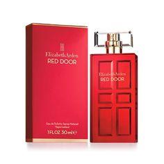 Elizabeth Arden Red Door 1 fl. oz. Eau de Toilette
