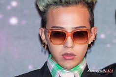 121019 じよん Alive Tour in 台湾 記者会見画像③ の画像|BIGBANG~じよんワールド2~
