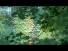 Video taken from my balcony, someplace in Austria Its seagulls you see on the lake.yes, in austria :) Tracklist: Suni-ai Celebration (Celebrate. Kundalini Mantra, Kundalini Yoga, Meditation Music, Guided Meditation, Love Connection, Gentle Yoga, Qigong, Relaxing Music, American Singers