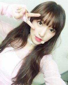 #THE_SECRET #Secret #비밀이야  우주소녀(@wjsn_cosmic) • Instagram https://www.instagram.com/p/BJaVFGdAc6h/  #성소 #우주소녀 #WJSN #Wu_Ju_So_Nyeo #宇宙少女 #COSMIC_GIRLS  / [MV] 우주소녀(WJSN)(COSMIC GIRLS) _ 비밀이야 (Secret) - YouTube https://www.youtube.com/watch?v=_uJxJ7tSi1w