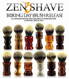 Shaving Stand, Shaving Brush, Wet Shaving, Lathe Projects, Wood Turning Projects, Shaving Trimmer, Art Of Manliness, Close Shave, Safety Razor