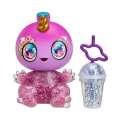 Goo Goo Galaxy Yumi Unicorn, with Squeezer Belly & DIY Slime Activity – Toys And Games Goo Goo Galaxy Yumi Unicorn, with Squeezer Belly & DIY Slime Activity activity belly DIY diyslime diywedding galaxy games Goo homedecorideas home Toys For Girls, Kids Toys, Activity Toys, Activities, Vera Bradley, Diy Slime, Slime Kit, Cool Toys, Baby Dolls