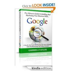 Google is an intrinsic part of our daily online lives. It is the world's largest and busiest search engine by an immeasurable margin, is widely used for online email storage, as a map and navigation tool, is a rapidly growing social networking site and is the number one choice of the masses when searching for images and video content. There is no doubt that we have a massive reliance on Google for our entire online experience.