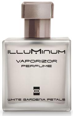 Curiosas para saberem qual perfume Kate Middleton usou no dia de seu casamento (para falar a verdade, taí uma coisa que em momento nenhum passou pela minha cabeça)? Bom, mas já que a notícia 'vazou' (quem contou?), queremos saber, né? O nome do perfume é White Gardenia Petals by Illuminum. A marca é britânica e foi criada …