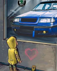 Mercedes Wallpaper, Mk1, Felicia, Bmw M3, Digital Illustration, Muscle Cars, Luxury Cars, Dream Cars, Super Cars