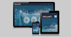 Malecsoft e-Solutions Company comelite.net