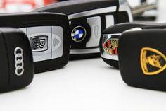 59 Best Cool Luxury Car Keys Images Car Keys Expensive Cars