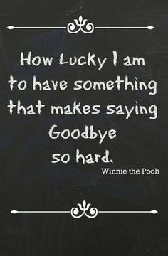 33 Inspirational and Funny Farewell Quotes 33 Inspirierende und lustige Abschiedszitate Funny Farewell Quotes, Farewell Quotes For Friends, Farewell Message, Thank You Quotes, Funny Quotes, Life Quotes, Work Quotes, Farewell Note, Frases