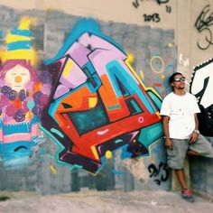 More details of the work, place and artist: http://streetartrio.com.br/artista/blopa-artistas/compartilhado-por-__blopa-em-mar-22-2015-1857/ /  #art #artederua #arteurbana #artist #artoftheday #blopa #bomb #bombing #bombingbrasil #galeriacéuaberto #graffiti #graffitiart #graffitirio #graffitiwall #grafite #makeart #olheosmuros #riodejaneiro #rj #rua #sprayart #streetart #streetartrio #tags #tagsandthrows #throwsup #throwsupz #urbanart #vandal #vscocam #streetphotography #buildinggraffiti…