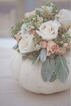 flower arrangement : for inspiration
