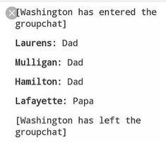Aaron Burr, Hamilton Fanart, Hamilton Puns, Hamilton Comics, Nos4a2, Hamilton Lin Manuel Miranda, Hamilton Musical, Alexander Hamilton, Founding Fathers