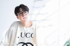 k-pop, jung hoseok, and bts image Gwangju, Jimin, Bts Bangtan Boy, K Pop, Jung Hoseok, Park Ji Min, Bts 2018, Bts J Hope, Wattpad