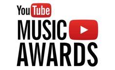 YouTube Music Awards 2013: Oι νικητές - #DeStorm, #Eminem, #GirlsGeneration, #IKnewYouWereTrouble, #LindseyStirling, #Macklemore, #Pentatonix, #RyanLewis, #YouTubeMusicAwards #Electro, #Experimental, #Internet, #Music, #Pop, #Rap, #Tech More: http://on.hqm.gr/2Z