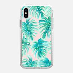 Meet our super protective iPhone X cases. Drop proof at our impact iPhone X case is Real Cute, Real Tough. Girly Phone Cases, Pretty Iphone Cases, Ipod Cases, Iphone Phone Cases, Iphone Case Covers, Future Iphone, Friends Phone Case, Aesthetic Phone Case, Cute Cases