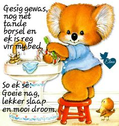 Good Night Greetings, Good Night Messages, Good Night Quotes, Lekker Dag, Goeie Nag, Good Night Sweet Dreams, Special Quotes, Sleep Tight, Day Wishes