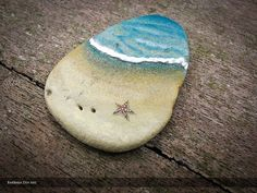 3002 best images about Love Painted Rocks. on Pinterest | Stone ...